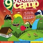 Jugendcamp'09