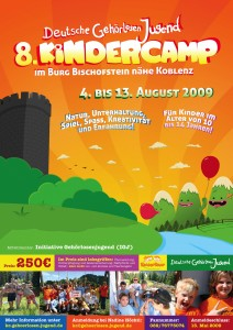 kindercamp09web1