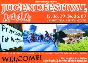 jugendfestivalGBF