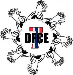 dfce7