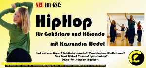 flyer_hiphop2_seite_11
