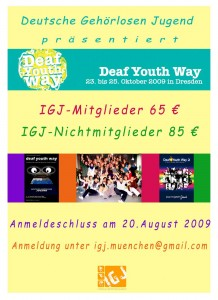 deafyouthwaymiddle