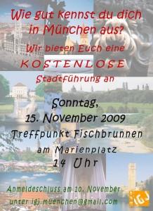 munchen-kopie3