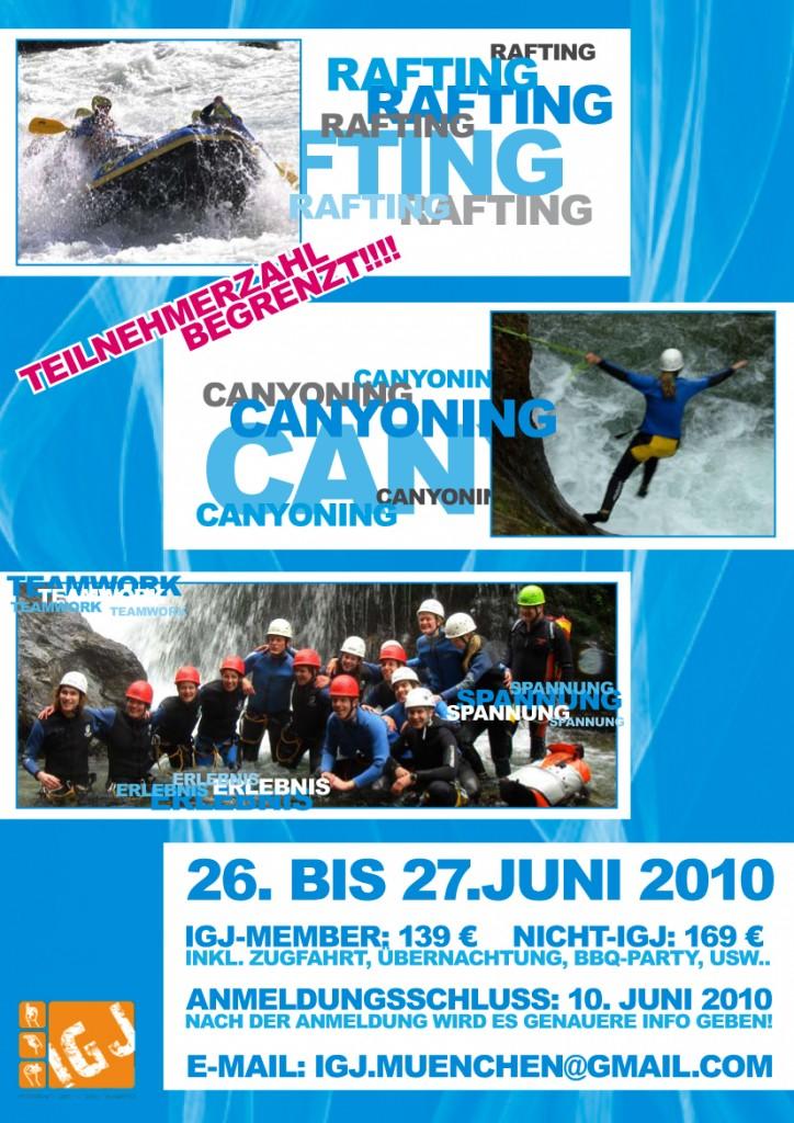 igj_raftingcanyoning