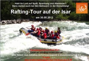 rafting2013
